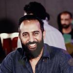 Chef Man Al Emyan-1