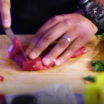 Chef Man Al Emyan-5