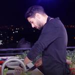 Chef Man Al Emyan-6