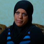 Roya Al Amal S2-1