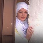 Warda Li5areef Al-3omr-10