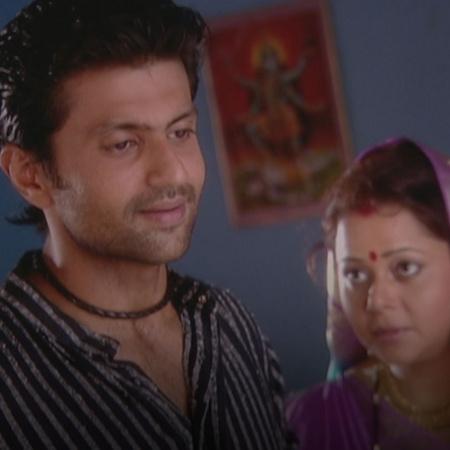 يفشل راجو في مصارحة أنيا بحبه لها , في حين أن أنيا ستبوح بشئ يصدم راجو