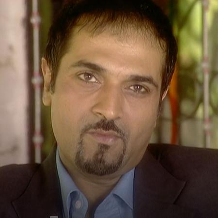 ماهي الشروط التي تفرضها جيدي لإتمام زواج راجو وآنيا؟ وهل ستقبل جدة راج