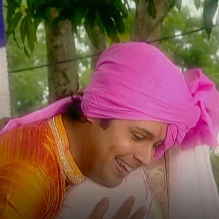 يفرح الجميع بخبر حمل كل من آنيا وإيشا . ولكن هل ستكتمل فرحة راجو ؟