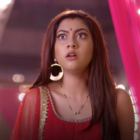 Kalyani married Malhar, so what awaits her from this marriage, is it r