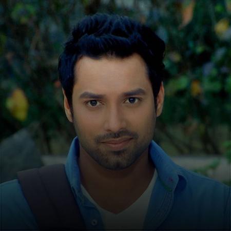 تشتعل غيرة شاورا عندما يعترف بيان بحبه لوجدان أمام عائلته بينما تستعيد