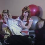 رانيا - Show-27