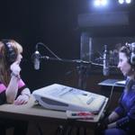 رانيا - Show-32
