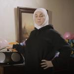 رانيا - Show-50