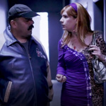 رانيا - Show-31