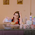 رانيا - Show-41