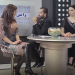 رانيا - Show-47