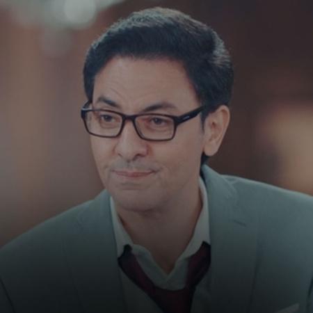 Munira will complicate Kamal's problems with Wafa'a because she reveal