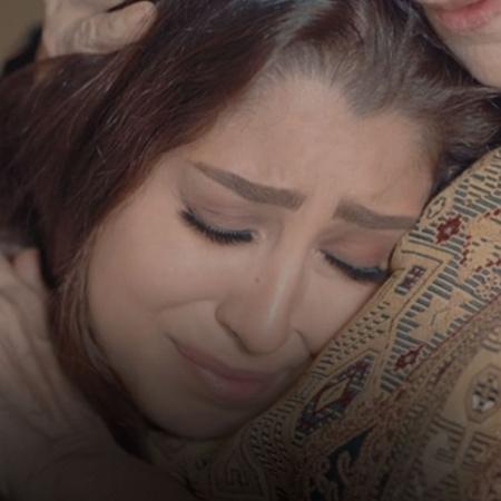 عمر يتهرب من كل المسؤوليات بعد ثرائه و ما هو رد فعل زوج حنان تجاه الان