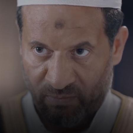 خالد سيعرض على أولاد الحاجة الصفية الحل الذي سيكسبهم الفلوس
